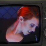 La Roux – Kiss and Not Tell: testo, audio e video ufficiale