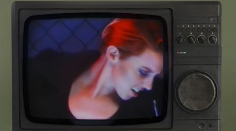 Kiss-And-Not-Tell-videoclip-la-roux