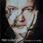 Red Canzian: Per un attimo è il nuovo singolo: audio e testo