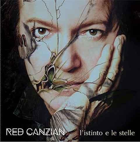 L-istinto-E-Le-Stelle-cd-cover-canzian