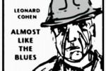 LEONARD-COHEN-Almost-Like-the-Blues-single-cover