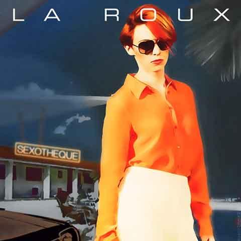 La-Roux-Sexotheque-artwork
