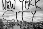 Lenny-Kravitz-New-York-City-artwork