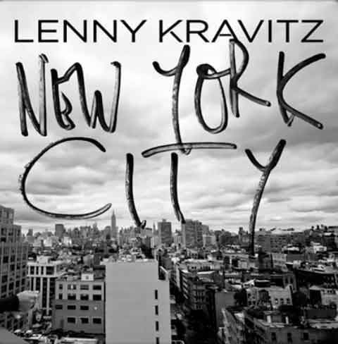 Lenny-Kravitz-New-York-City-artwork