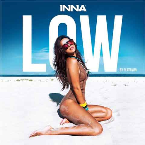 Low-single-cover-inna
