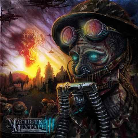 Machete-Mixtape-Vol-3-cd-cover