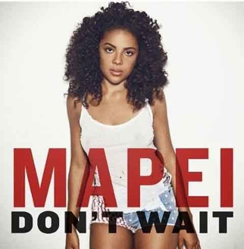 Mapei-Dont-Wait-artwork