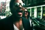 New-York-City-videoclip--Lenny-Kravitz