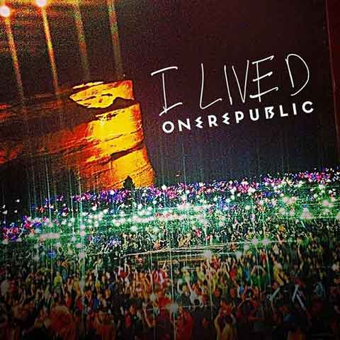 OneRepublic-I-Lived-artwork