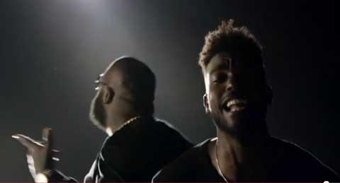 Options-videoclip-luke-james-rick-ross