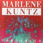 Marlene Kuntz, Oblio: testo e audio nuovo singolo