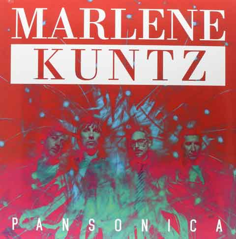 Pansonica-cd-cover-marlene