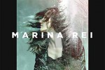 Pareidolia-cd-cover-marina-rei