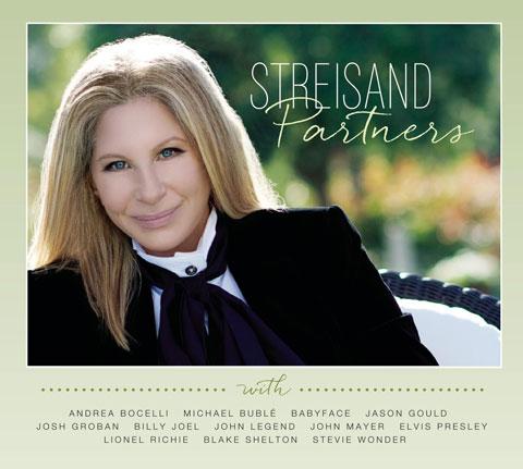 Partners-cd-cover-barbra-streisand