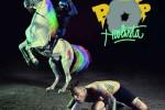Pop-Hoolista-cd-cover-fedez