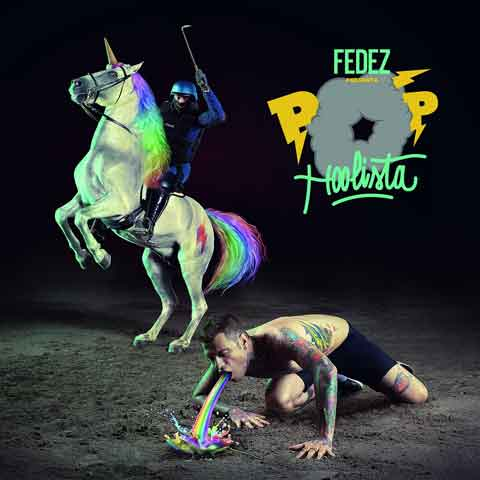 Pop-Hoolista-cd-cover-fedez