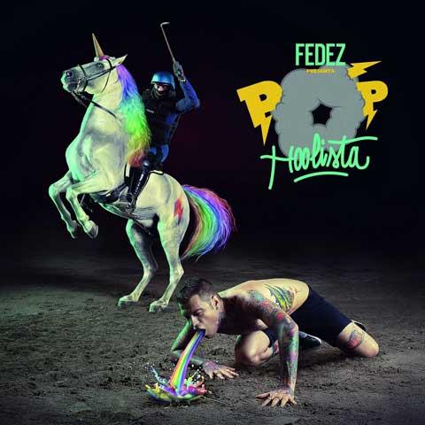 Pop-hoolista-cover-album