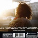 Ryan-Adams-b-side-cover-cd