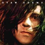Ryan Adams: è uscito il disco omonimo: tracce e copertina