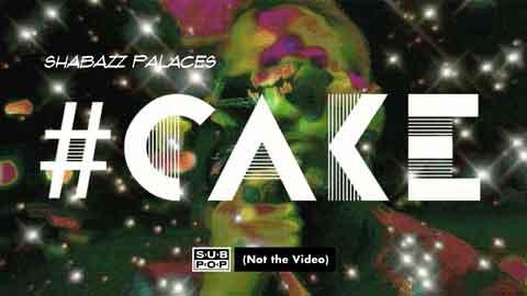 Shabazz-Palaces-CAKE-artwork