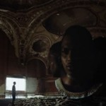 Shabazz Palaces, #Cake: testo e video ufficiale