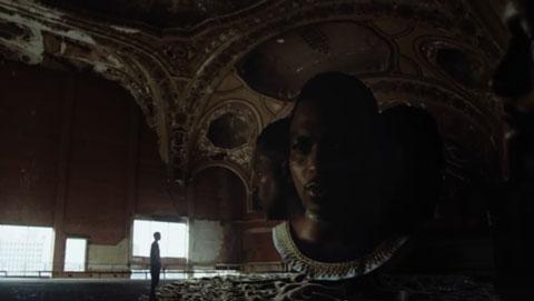 Shabazz-Palaces-KAKE-video-screenshot