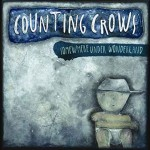 Somewhere Under Wonderland album 2014 dei Counting Crows: ascoltalo in streaming