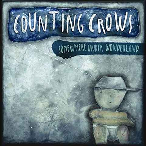 Somewhere-Under-Wonderland-cd-cover-counting-crows