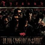 TYRANNY_VOIDZ_cover