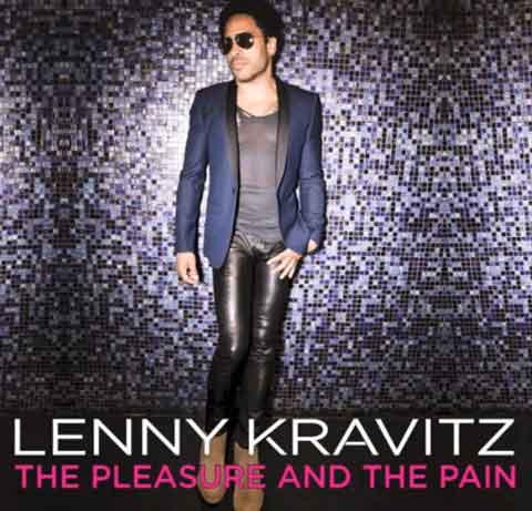 The-Pleasure-and-the-Pain-artwork-Kravitz