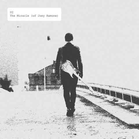 U2_TheMiracleofJoeyRamone_single-cover
