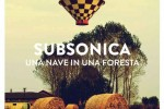 Una-Nave-in-Una-Foresta-cd-cover-subsonica