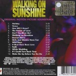 Walking-on-Sunshine-b-side-tracks