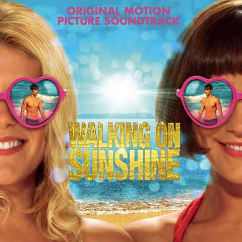 Walking-on-Sunshine-original-motion-picture-soundtrack