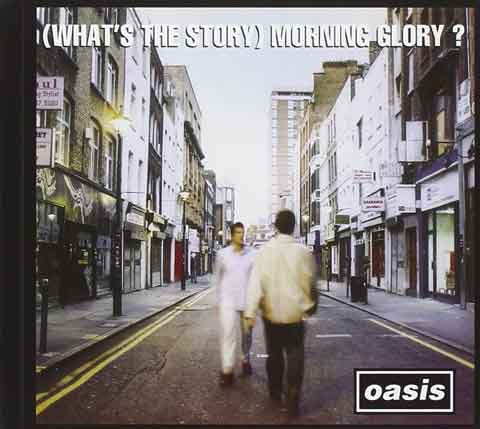 Whats-The-Story-Morning-Glory-2014-cd-cover-oasis