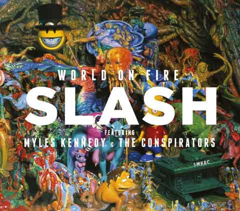 World-on-Fire-cd-cover-slash