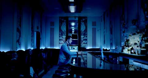 Would-You-Fight-For-My-Love-videoclip-jackwhite
