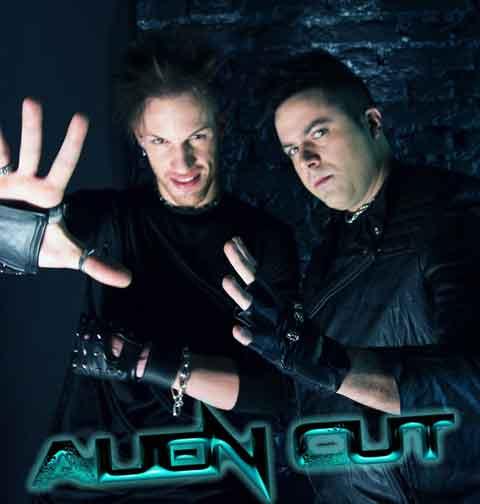 alien-cut