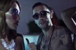 alla-mia-festa-videoclip-jamil