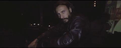 back-again-videoclip-sinclar