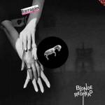 Barragán nuovo album dei Blonde Redhead: tracce del disco