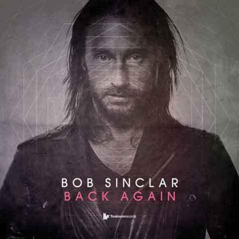 bob-sinclair-back-again-artwork