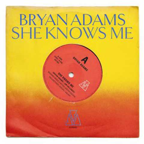bryan_adams_she_knows_me_official_cover