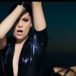 Burnin' Up nuovo singolo di Jessie J ft. 2 Chainz: video, testo e traduzione