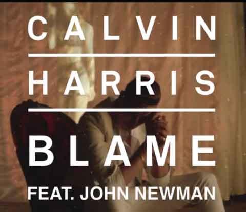 calvin-harris-blame-feat-john-newman
