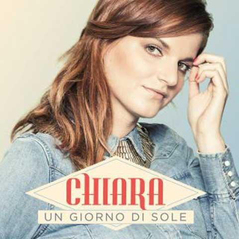 chiara_galiazzo_un_giorno_di_sole_cover