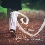Così vicini nuovo disco di Cristina Donà: le tracce