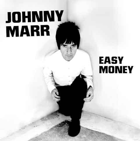 easy-money-artwork-johnny-marr