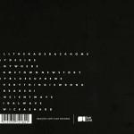 el-pintor-b-side-cover-tracks