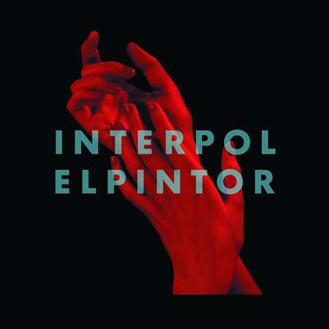 el-pintor-cd-cover-interpol